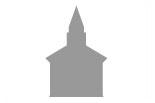 New Boston's First Baptist Church